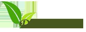 écologie, environnement et végétarisme